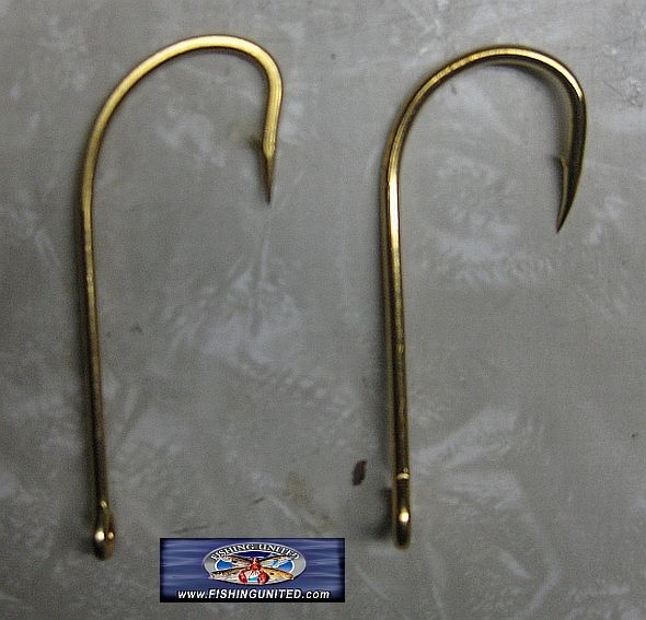 62_3 oe gold hook comparison